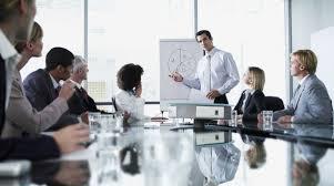 Meeting.jpeg