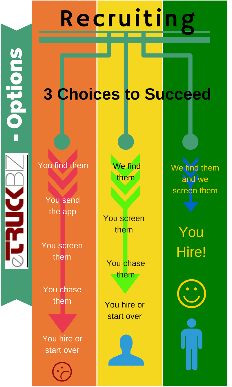 Recruiting_Infographic_1_10-13-14