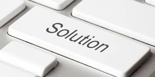 Small Transportation Software Solution