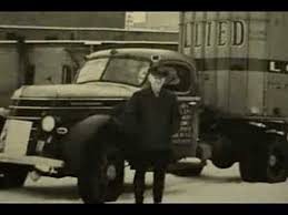 Motor_Carrier_Act_of_1935