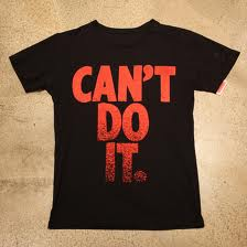 Cant_do