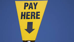 Pay_Here