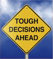 Big_decision.jpeg