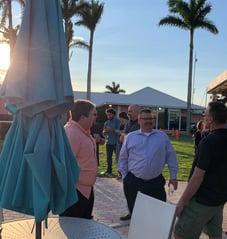 Unboxed 2020 Ft. Lauderdale
