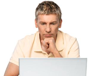 Man at laptop (1)