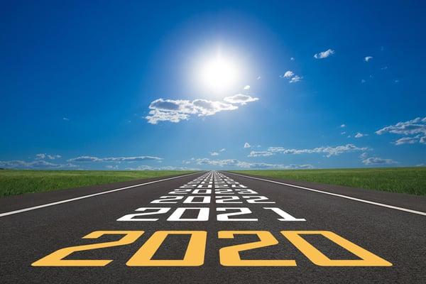 Road future