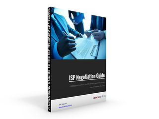 Completed_Cover_ISP_Negotiation_Guide.png