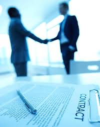 Contract_Negotiation_2