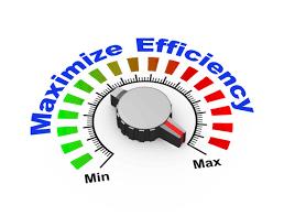 Efficiency.png