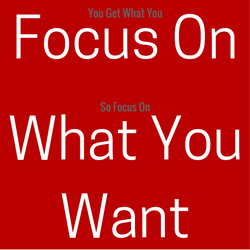 Focus On What You Want.png