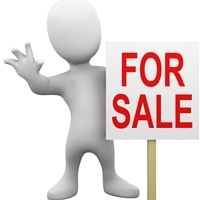 For_Sale