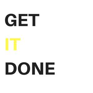 Get_It_Done.png