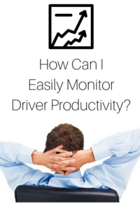 How_To_Increase_Driver_Productivity