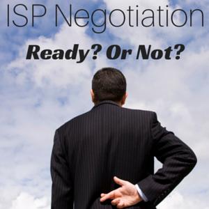 ISP_Negotiation.png