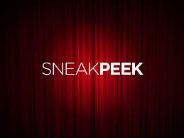 Sneak_Peak.jpeg