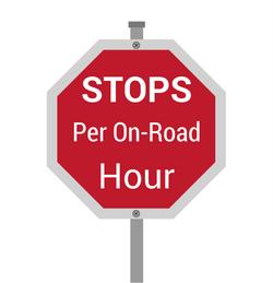 StopsPer_On-RoadHour.png