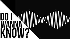 Wanna_Know_Why.jpg
