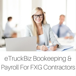eTruckBiz_Bookeeping_Payroll_For_FXG_Contractors.jpg