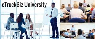 eTruckBiz_University_2.png