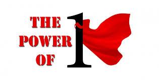 power_of_1.jpeg