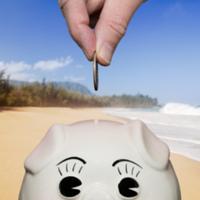 save_money_1