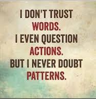 patterns_of_behavior.jpeg